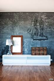 Wallpapers Designs For Home Interiors by Best 25 Map Wallpaper Ideas On Pinterest World Map Wallpaper