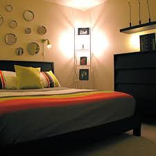 Bedroom Wall Ideas by Bedroom Wall Ideas Monfaso Beautiful Bedroom Wall Ideas Home