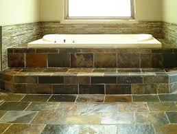 st louis tile showers tile bathrooms remodeling works of art tile