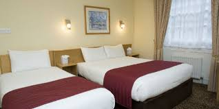Cheap Family Hotels In London Hotel Visitlondoncom - Family room hotels london