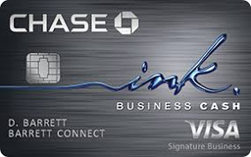 Small Business Secured Credit Card Business Credit Cards Business Credit Card Offers Chase Com