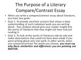 Odysseus achilles compare contrast essays YouTube
