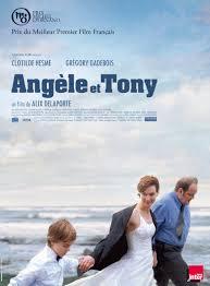 El Amor De Tony