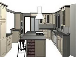 kitchen design software review 3d kitchen design software reviews
