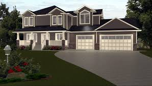 home plans without garage creative window coverings designer