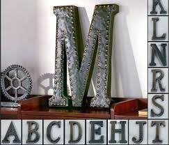 wall ideas decorative wall letters zoom wooden wall letters uk