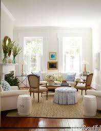 White Furniture For Living Room 145 Best Living Room Decorating Ideas U0026 Designs Housebeautiful Com