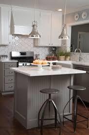 kitchen kitchen island designs with remarkable kitchen island