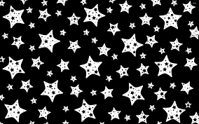 Wallpaper Black And White by Black And White Wallpapers Pattern Wallpaperpulse