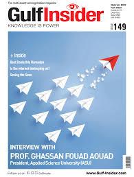 lexus bahrain jobs gulf insider june 2017 by gulf insider media issuu