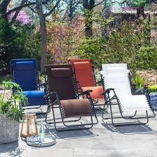 Resin Wicker Patio Furniture Sets - furniture patio furniture tulsa patio sofa clearance outdoor