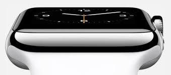 iphone 6s plus deal black friday 250 target bmo raises apple target to 135 predicts 19m apple watch u0026 207m