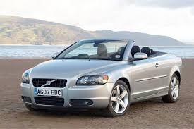 mercedes benz clk w209 2002 car review honest john