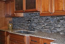 backsplashes tile backsplash diy project ceramic wood effect