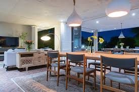 South African House Building Plans Rumour Has It Interior Design Cape Town South Africa