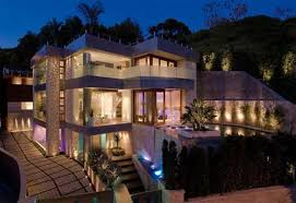 best fresh home design plan software free 12877