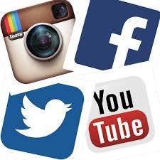 All Social Network AppTweak