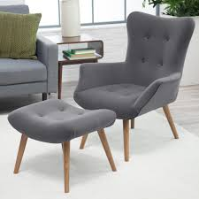 accent chair with ottoman designs i love accent chair with back to i love accent chair with ottoman