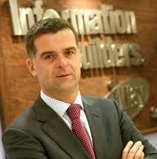 Information Builders ha anunciado el nombramiento de Miguel Reyes como nuevo director general de la compañía para España, Portugal y México. - MIguel-Reyes-Information-Builders