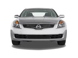 nissan altima 2005 length 2009 nissan altima reviews and rating motor trend