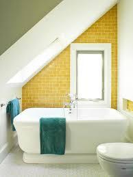 how to design a small bathroom idolza