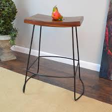 kitchen island saddle counter stools u2014 home ideas collection