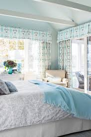 Room Decor 25 Best Blue Rooms Decorating Ideas For Blue Walls And Home Decor