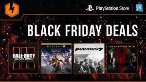amazon crap black friday black friday deals on aaa titles blockbuster movies and more