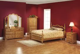 bedroom colour combinations photos espresso wooden end table with bedroom bedroom colour combinations photos espresso wooden end table with drawer mahogany wood platform bed