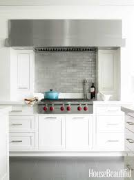 Beautiful Kitchen Backsplash Ideas Kitchen Tile Designs Backsplash Design Best Stainless Steel