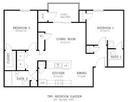 7 room house plans latest gallery photo prepossessing storage ideas living room floor plan design decor throughout storage