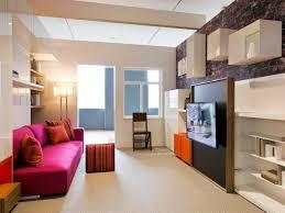 Studio Apartment Design Plans Brilliant Interior Design Plans New Micro Apartments Advice For