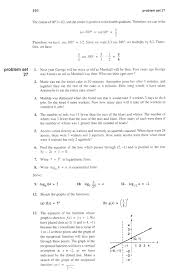 Saxon geometry homework help   Nursing resume writing service Help with writing essays for scholarships Geometry textbook solutions and answers for page     of Saxon Geometry                 Saxon Geometry Homework Help saxonFREE SHIPPING on qualified orders