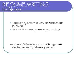 Examples Of Nursing Resumes For New Graduates Nursing Resume Objective New Grad Resume For Your Job Application