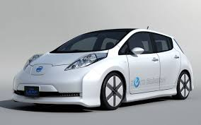 nissan leaf year changes nissan leaf 2016 review top car today