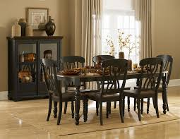 black and white dining room ideas design photos ideas dining