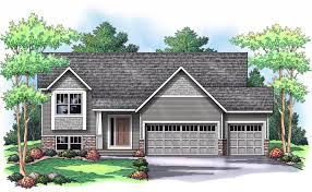 Home Builder Floor Plans by Floor Plans New Home Builders In Minneapolis Mn Capstone Homes