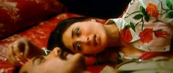 Talaash 2012 DVDRip Full Music Videos HD 720P Free Download
