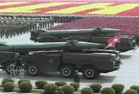 انفرااااد : خطة الحرب الكورية Images?q=tbn:ANd9GcTftEeFBju3_IVDFMwMuQQh1Rtjn8KX8WDfcW-qVuo6UWo1_TKi