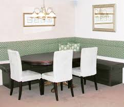 Dining Room Sets Ikea by Dining Table Bench Ikea The Solid Birch Construction Of The