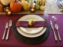 images of a thanksgiving dinner use white pumpkins to decorate your thanksgiving table hgtv u0027s