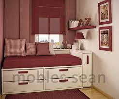 home interior design guide apartment for small spaces book and