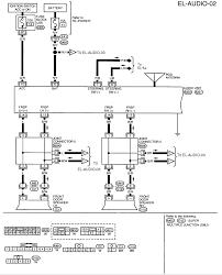 2000 2012 F150 Radio Wiring Diagram 1995 Ford Taurus Radio Wiring Wiring Diagram For 1995 Ford Taurus