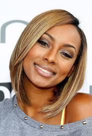 medium length straight hairstyles for round faces best 25 medium thin hairstyles ideas on pinterest spring hair