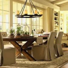 Plastic Seat Covers For Dining Room Chairs by Etikaprojects Com Do It Yourself Project