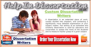 Essay writers of australia essay writing