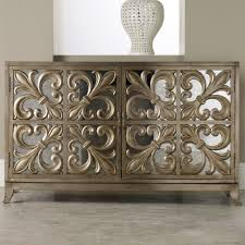 sideboards astonishing cheap credenza cheap credenza office