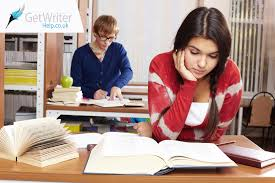 Coursework Writing Service     Best Dissertation Writing Services
