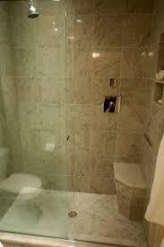 bathroom white tile shower pictures charcoal grey bathroom tile