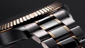 Tudor Style by Tudor Style Swiss Watch M12713 0001